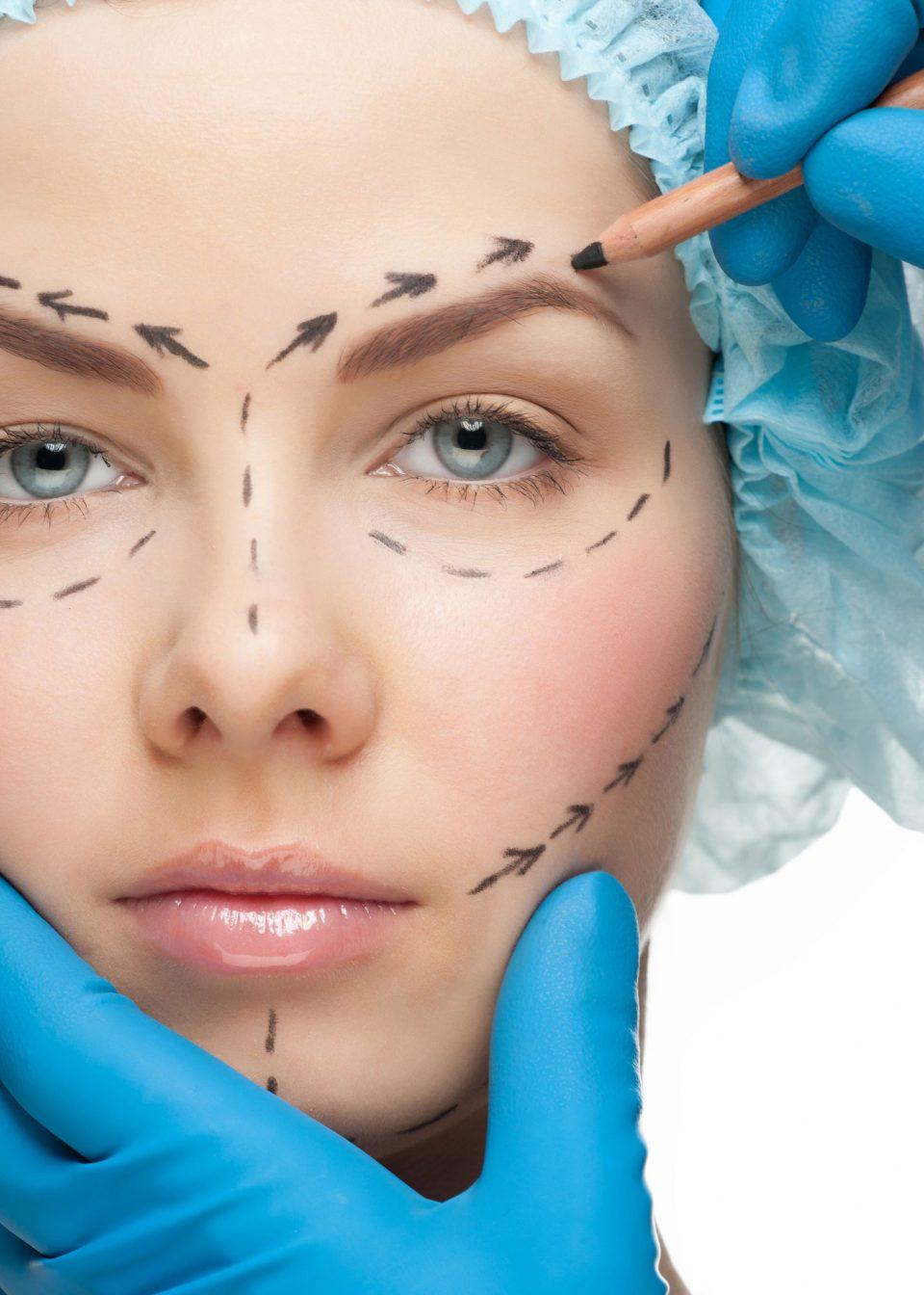 Chirurgia Estetica Ostia