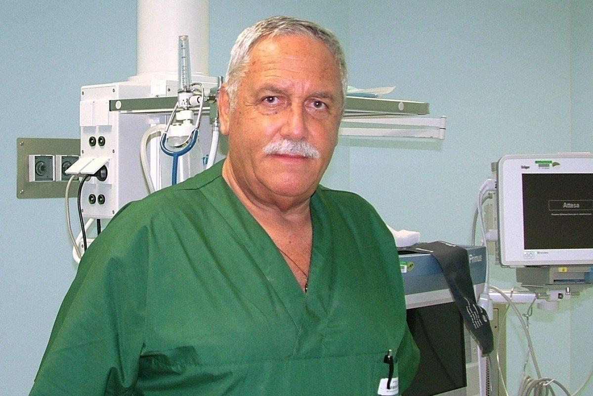 Direttore Sanitario di Spazio Medico