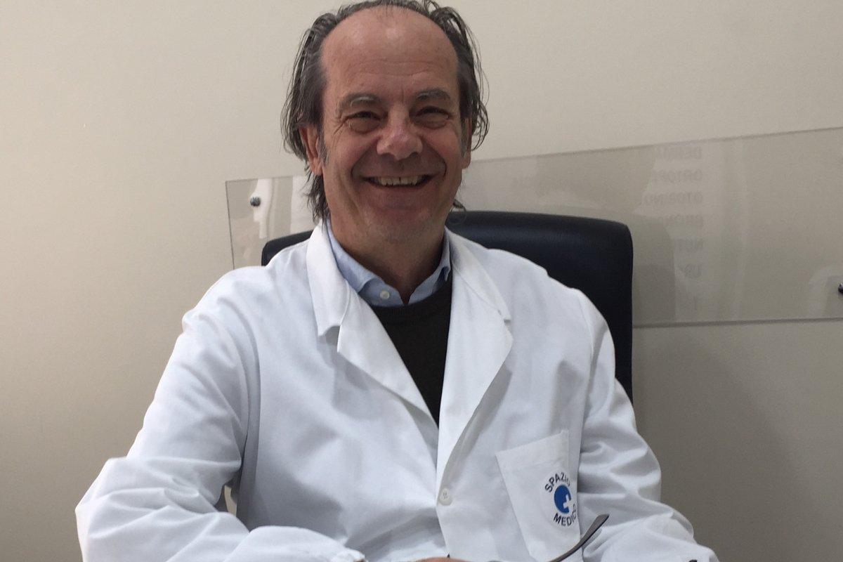 Dott. Bruno Capitanio