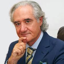 Chirurgo Plastico Ostia Prof. Ciro De Sio
