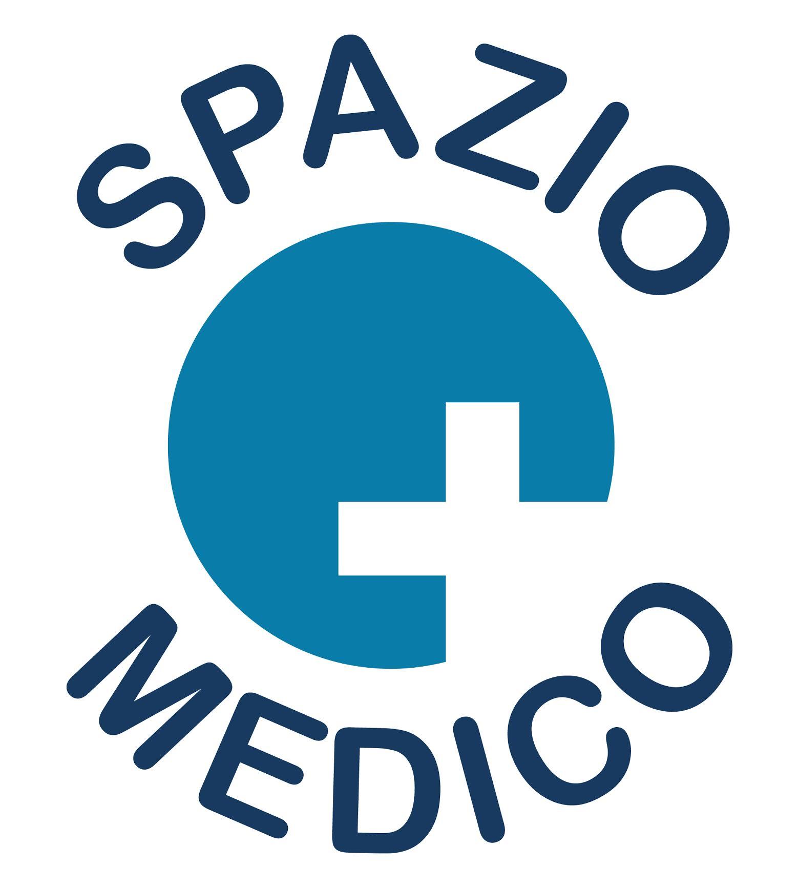 Spazio Medico Poliambulatorio Specialistico e Chirurgico