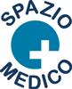 Spaziomedico
