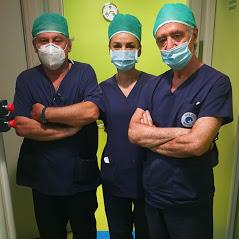 Chirurgia Plastica Ostia