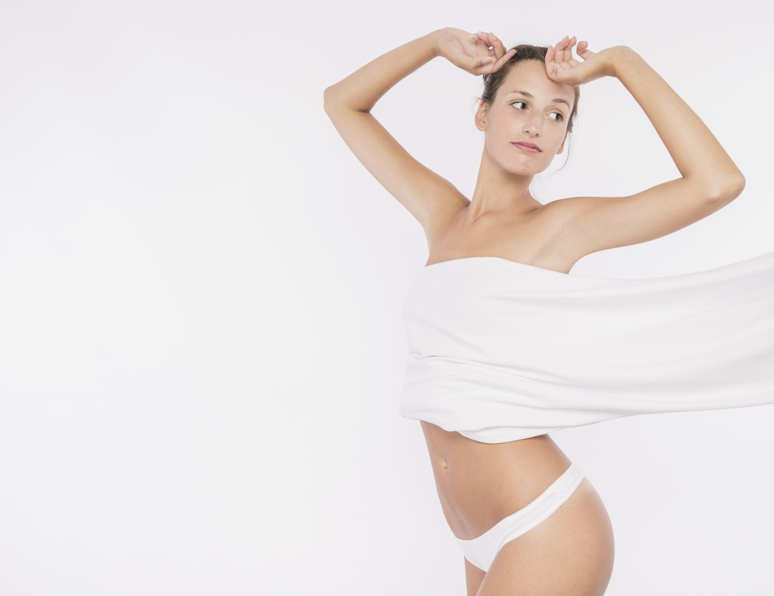Chirurgia Estetica del seno Ostia