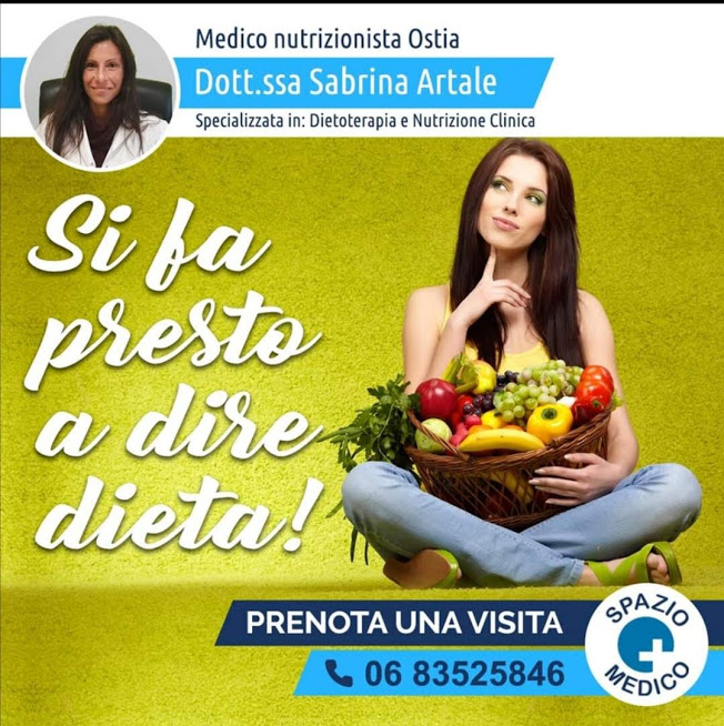 Dieta Liposuzione alimentare