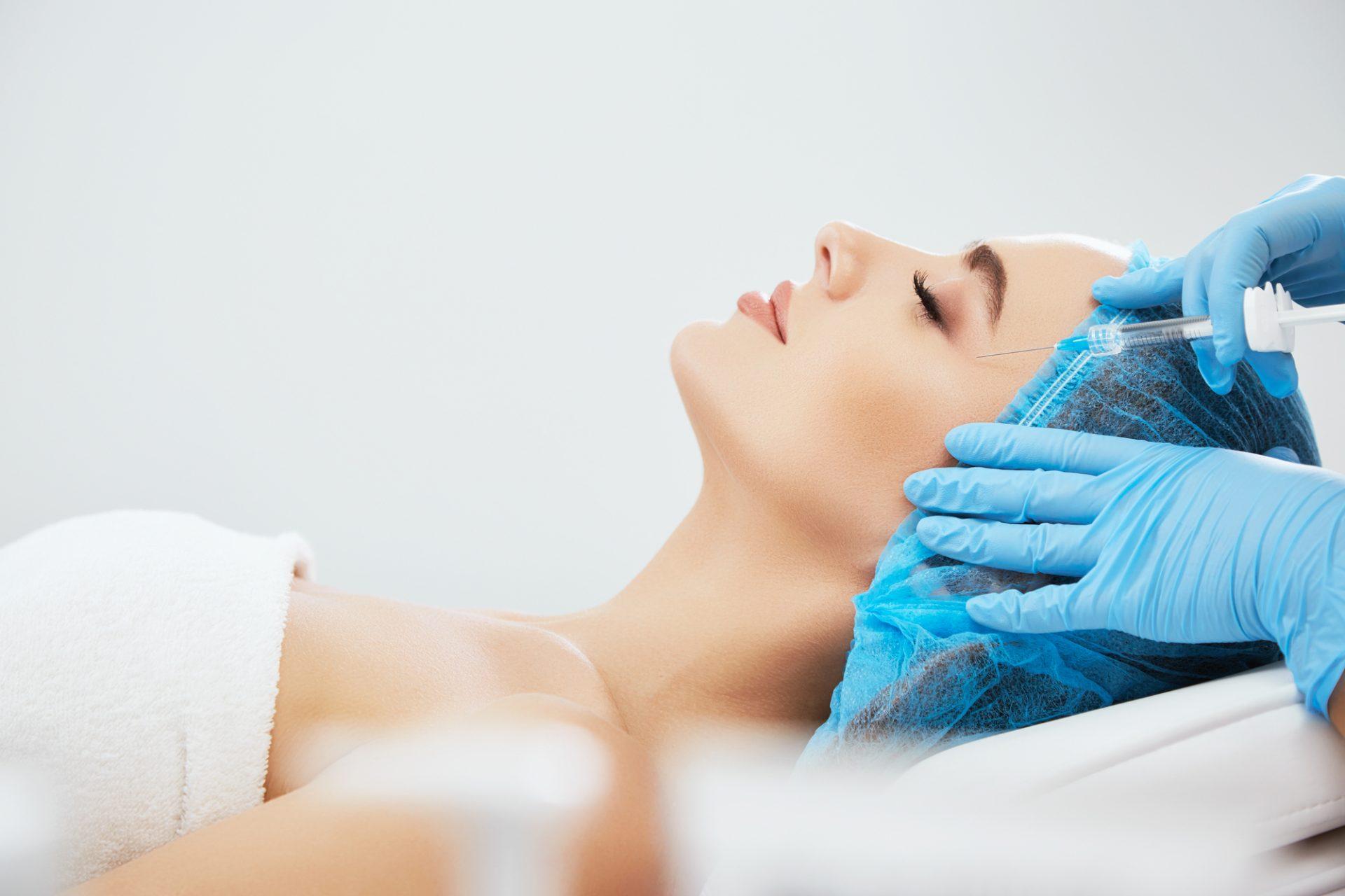 Ramona Zanniello dermatologia ostia