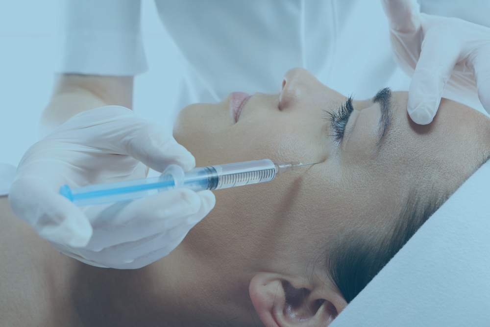 medicina-estetica ostia