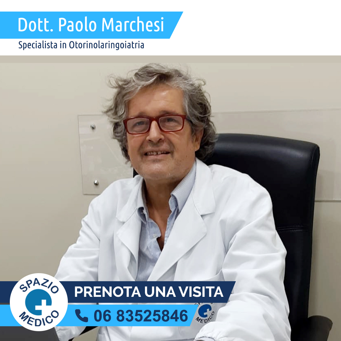 Dott-Paolo-Marchesi