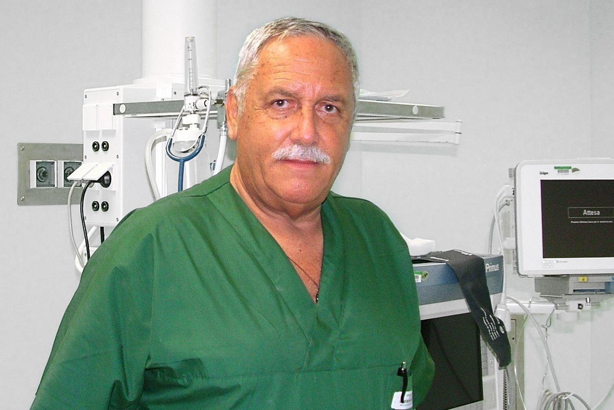 Dott. Bertolini Riccardo-Spazio Medico