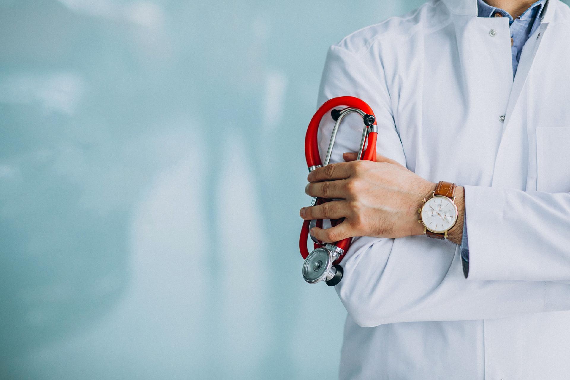 gastroenterologia-ed-endoscopia