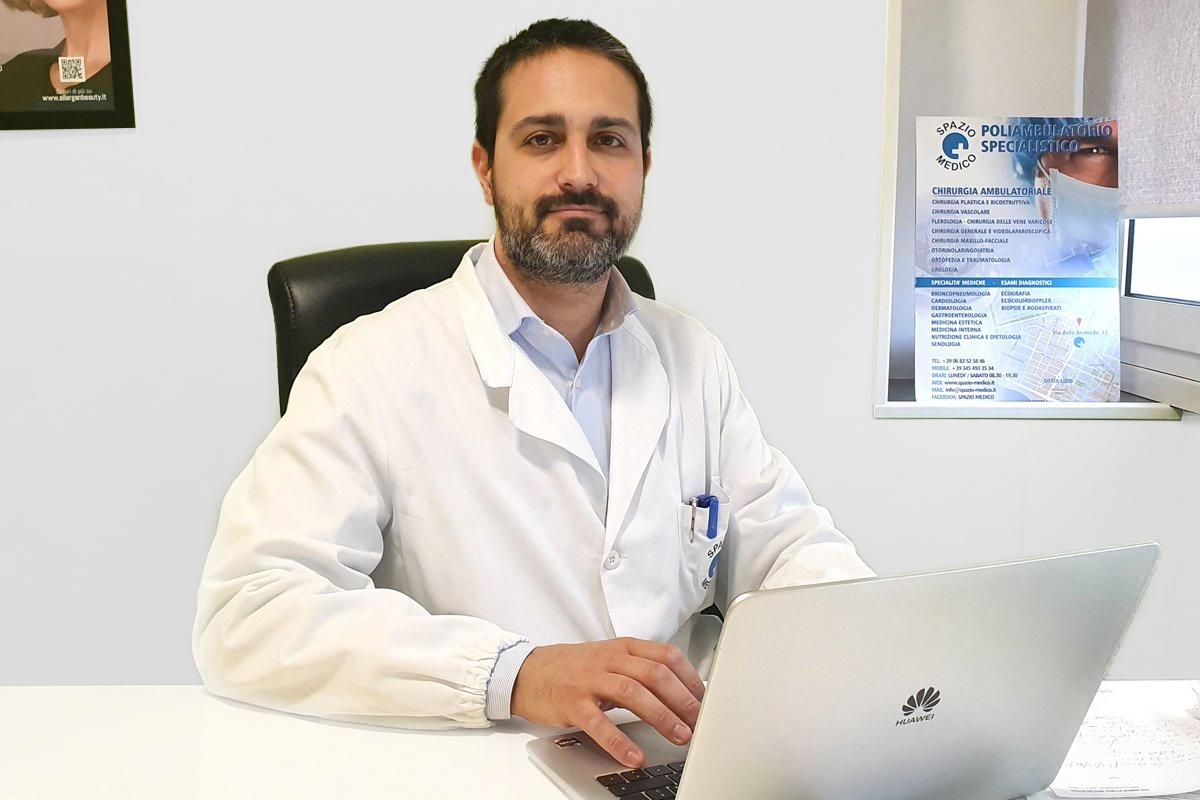 specialista-in-proctologia