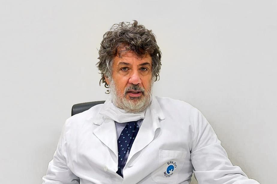 Dott. Maurizio Piazza - Spazio Medico