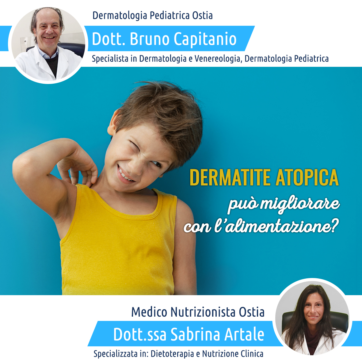 Eczema-dermatite-atopica