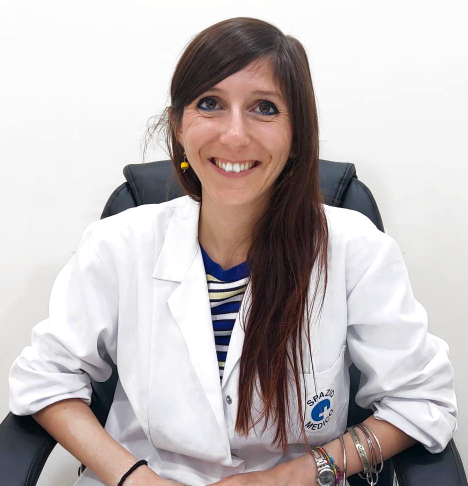 Endocrinologo Specialista